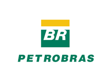 02 logo-petrobras