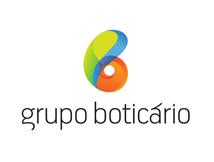 04 logo-boticario