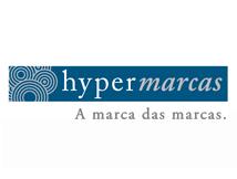 05 logo-hypermarcas