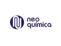 06 logo-neoquimica