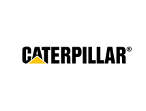 07 logo-caterpillar