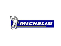 08 logo-michelin