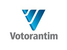 09 logo-votorantim