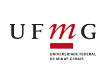 15 logo-ufmg