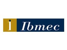 16 logo-ibmec