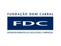 17 logo_fdc