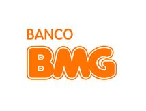 18 logo-bmg