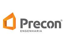 21 logo-precon
