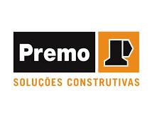 22 logo-premo