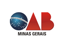 24 logo-oabmg