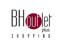 27 logo-bhoutlet