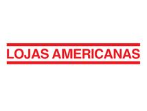 29 logo-lojasamericanas