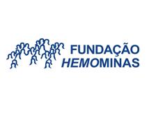 30 logo-hemominas