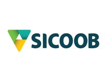 32 logo-sicoob