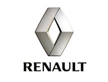 35 logo-renault