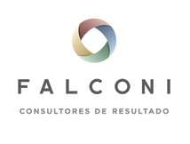 37 logo-falconi