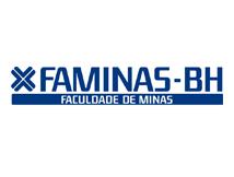 38 logo-faminas