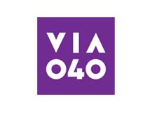 41 logo-via040