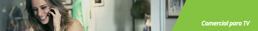banner-comercial